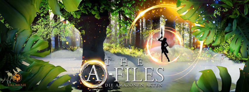 A-Files 1