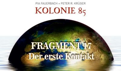 Fragment 17