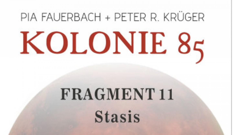 Fragment_11_web-sm
