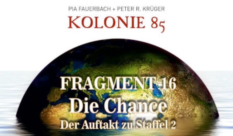 Fragment_16